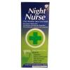 Night Nurse Liquid 160ml